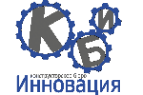 Логотип компании WRM Engels