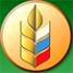 Логотип компании Саратовмелиоводхоз ФГБУ