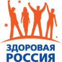 Логотип компании Городская поликлиника №4
